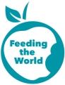 FtW-logo-f-small
